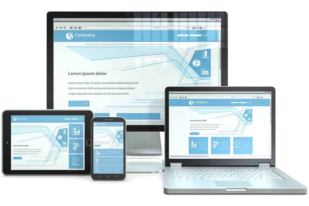Agentur für Webdesign und Onlinemarketing