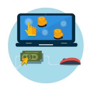 Webdesign Preise und Kosten