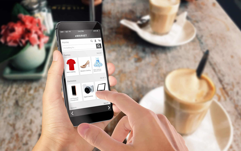 Online Shop erstellen was beachten