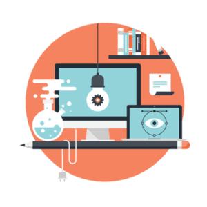 Webdesign für Vereine