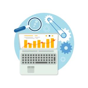 Kreatives Webdesign CMS