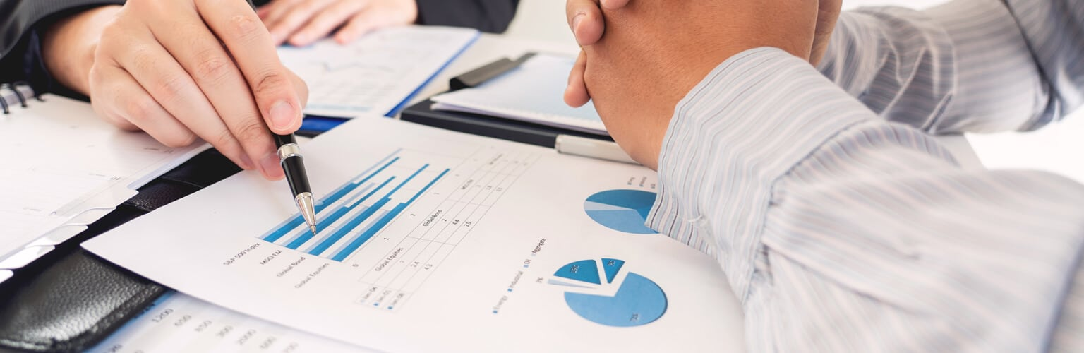 SEO Analyse - Wichtige und sinnvolle Checks